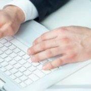 Значний правочин товариств з обмеженою та додатковою відповідальністю: нюанси для закупівельників та учасників