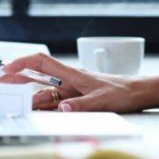 Три нереалізовані поля в ProZorro та спосіб подання інформації