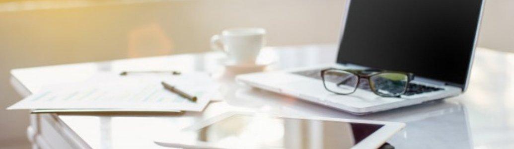 Розглядаємо практичні ситуації відмови учасникові в участі у зв'язку з наданням недостовірної інформації