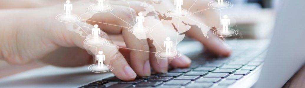 Чи підпадає під дію Закону послуги з пошуку кадрів через платні сайти?