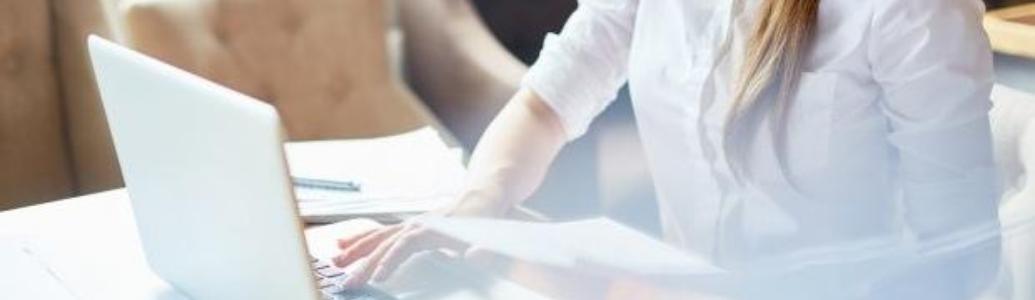 Для тих, хто буде відповідальний за звіт про договір про закупівлю, укладений без використання електронної системи підготували Приклад наказу про покладення обов'язків