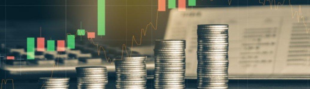 Реєстрація бюджетних зобов'язань щодо закупівлі товарів, робіт та послуг у сфері інформатизації