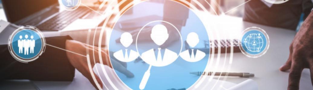 Мінекономіки: делегування повноважень на здійснення закупівель