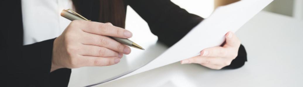 Мінекономіки: особливості визначення потреби бюджетними установами та підприємствами