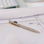 Поняття «основний договір» при застосування переговорної процедури для закупівлі додаткових робіт / послуг
