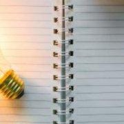 ТОП-6 питань щодо формальних помилок
