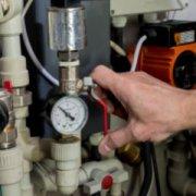 Централізоване водопостачання й водовідведення. Два види послуг на підставі двох договорів за однією типовою формою