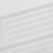 Цікаві моніторинги: тендерна документація не відповідає вимогам Переліку формальних помилок