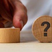 Закупівля товару та супутні послуги: один предмет закупівлі та договору чи різні?