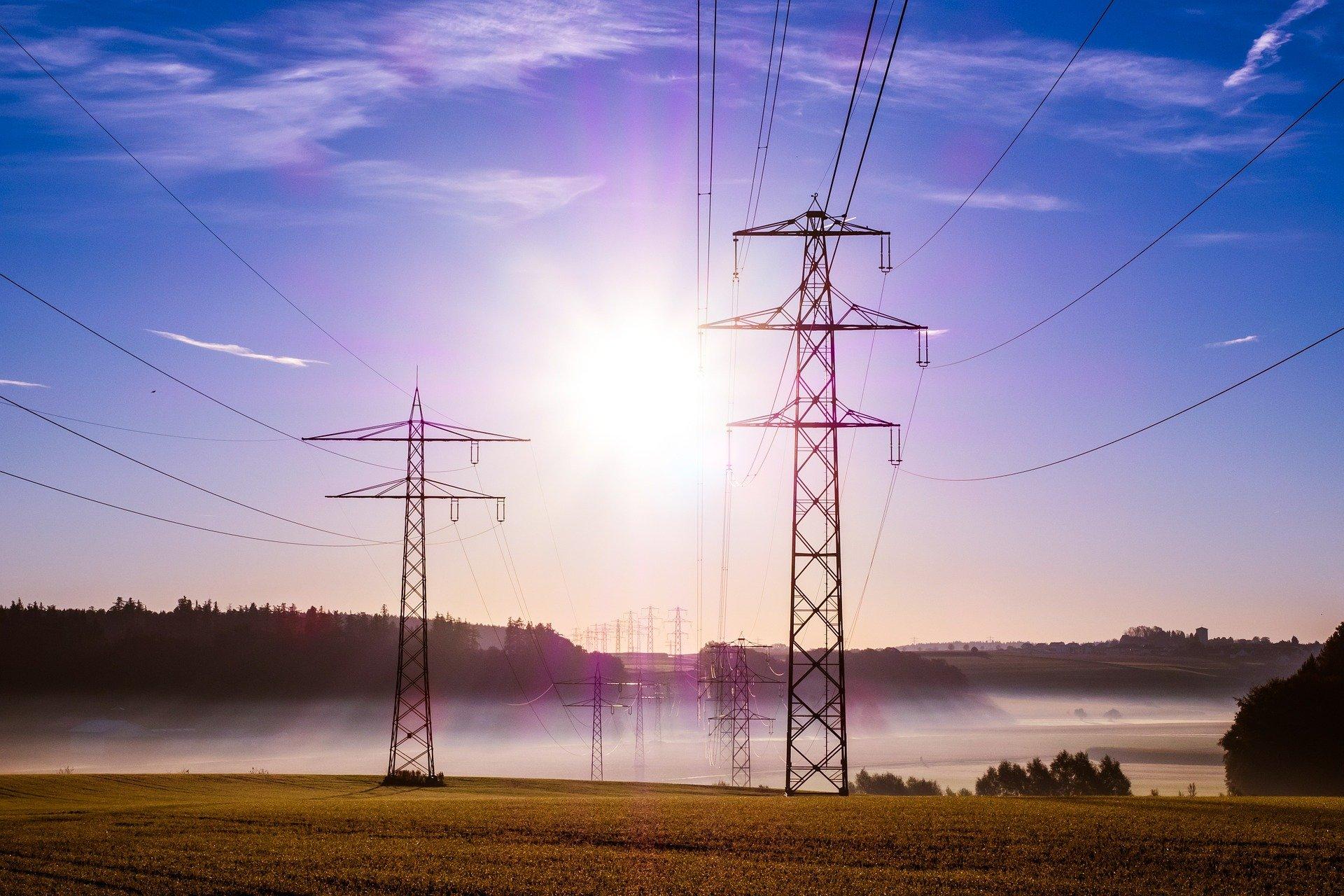 Максимально практично про закупівлю е-енергії на 2021 рік