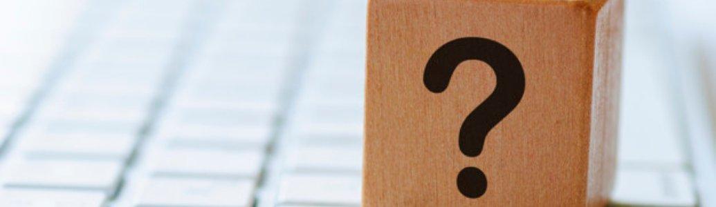 Чи можна продовжити строк дії договору по універсальній послузі на 20 %?