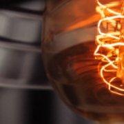Висвітлюємо закупівлі електричної енергії у новому розділі!