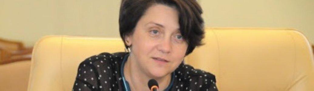 Представник НКРЕКП розкриває секрети закупівлі електричної енергії
