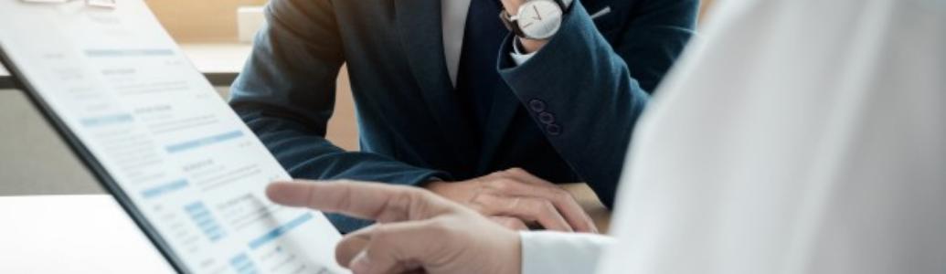 Що варто передбачити в проєкті договору про закупівлю щодо його розірвання. Бонус-зразок додаткової угоди
