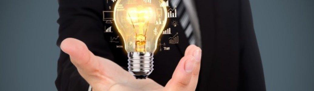 Типові порушення під час закупівлі електричної енергії за висновками ДАСУ