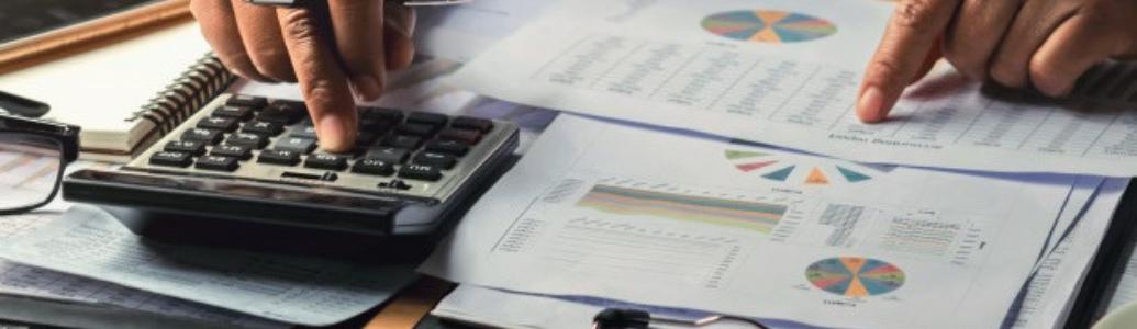 Фінансова спроможність — мистецтво встановлення вимоги