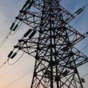 Купуємо електричну енергію з двома послугами однією закупівлею
