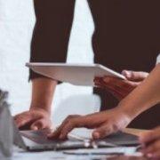 Обґрунтування застосування переговорної процедури закупівлі під час закупівлі комунальних послуг