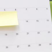 Чітко визначена дата початку надання послуг / виконання робіт / поставки товарів. Розкриваємо ризики замовника