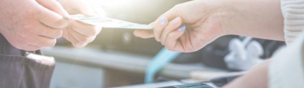 Позиція АМКУ щодо встановлення в ТД на закупівлю е-енергії відстрочки платежу до 60 днів