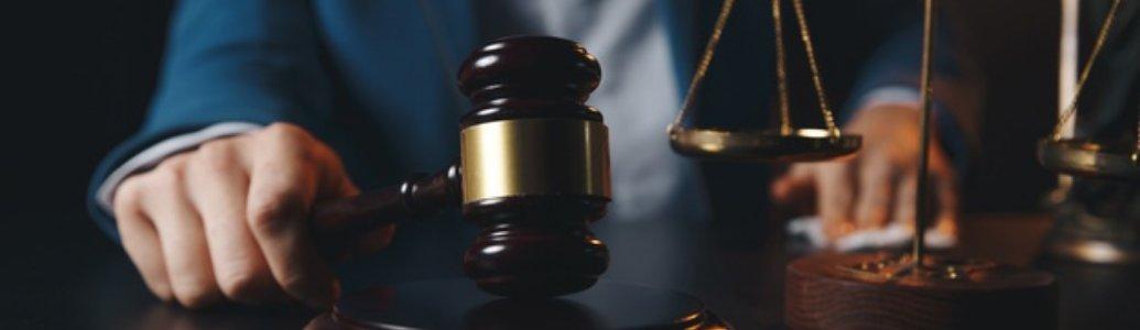 Проведення переговорної процедури закупівлі на підставі двох відмін відкритих торгів за попередньою та чинною редакціями Закону