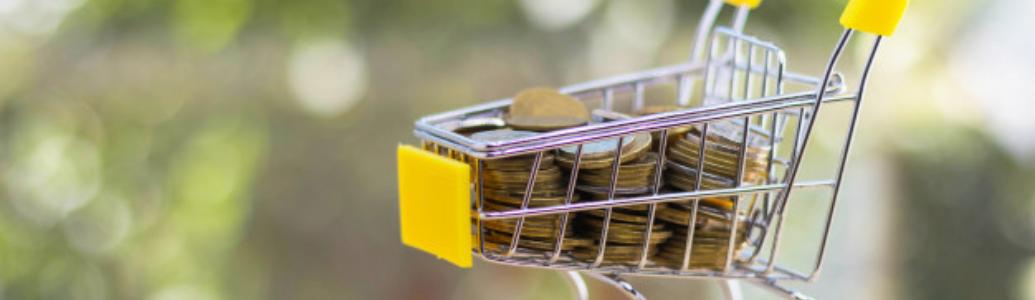 Зазначаємо іноземну валюту в складі тендерної документації