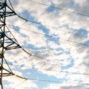 Зміна ціни електричної енергії на РДН та ВДР за 20 днів листопада