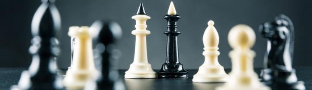10 аспектів встановлення антиконкурентних узгоджених дій