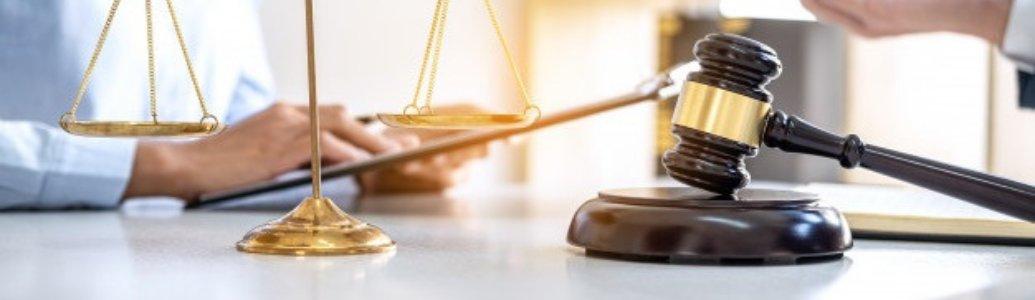 Нечитабельні документи або документи поганої якості — чи привід для відхилення?