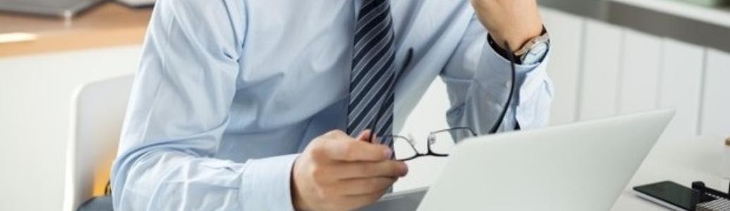 Підтверджуємо відсутність підстав для відмови в участі у процедурі закупівлі по-новому