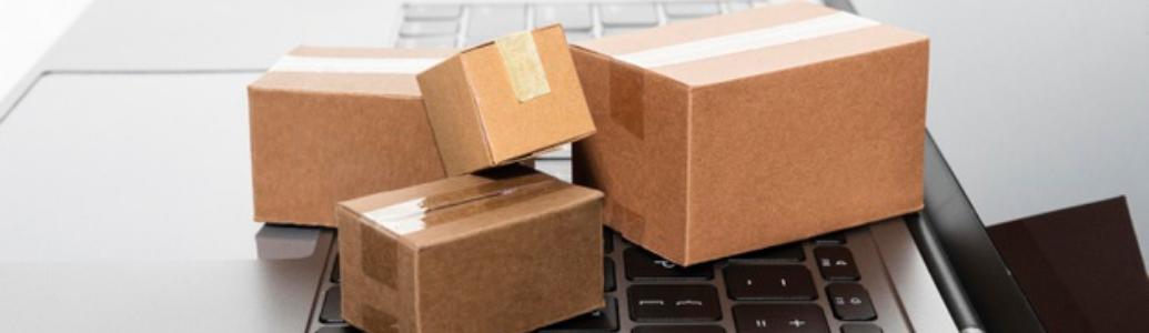 Алгоритм здійснення закупівель через електронний каталог (ProZorro Market) до 50 тис. грн