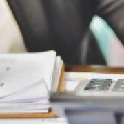 Бюджетні зобов'язання за договорами про закупівлю замовників, які реорганізуються