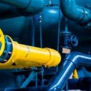 Як ефективно провести закупівлю блакитного палива