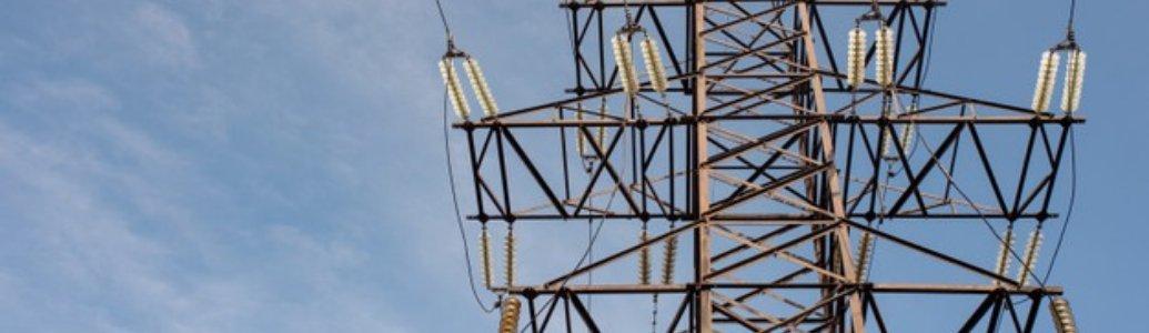 НКРЕКП встановлено тарифи на послуги з розподілу електричної енергії на 2021 рік