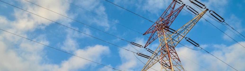 Останні зміни НПА щодо закупівлі електроенергії у постачальника «останньої надії»