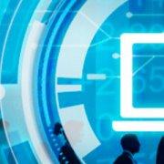 Перші кроки до електронної тендерної документації та 8 важливих питань