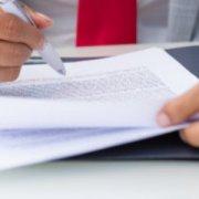 У яких закупівлях не варто надіятися на продовження строку укладення договору про закупівлю до 60 днів?