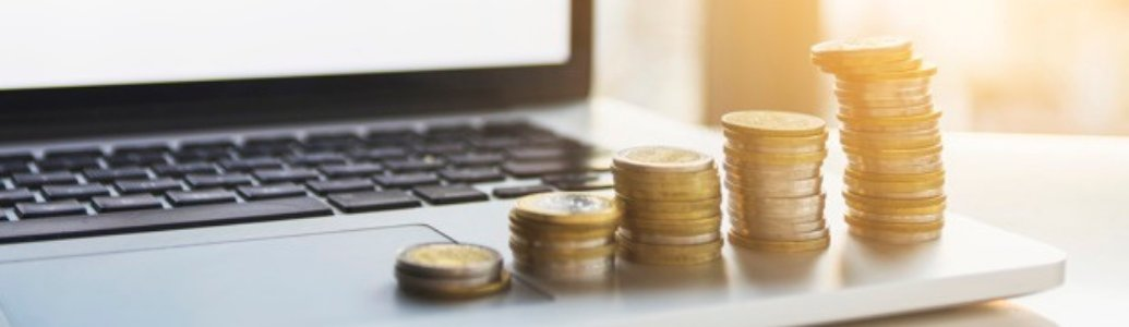 З 19.12.2020 Уряд посилює вимоги щодо прозорого та ефективного використання коштів