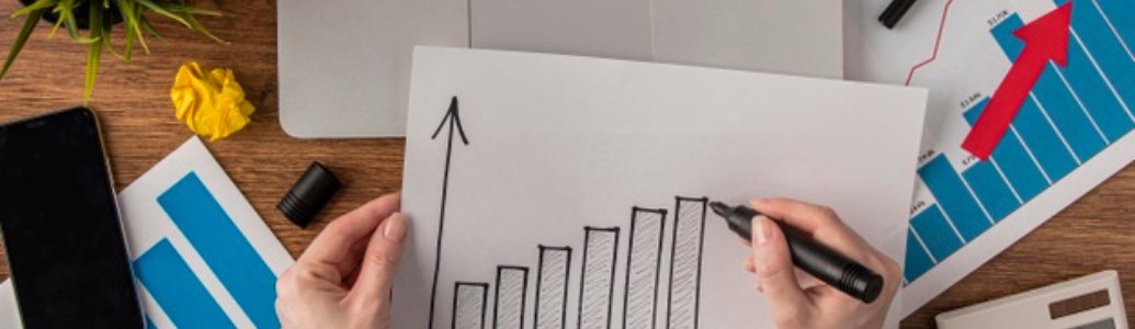 Важливий нюанс збільшення ціни на підставі довідок ТПП