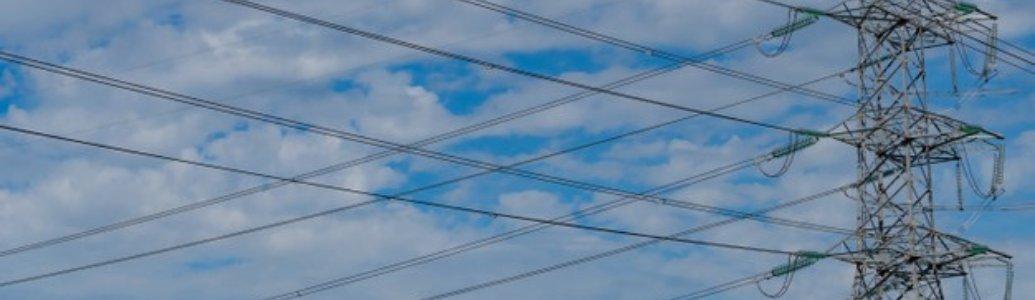 З 1 грудня 2020 року збільшено тариф на передачу е-енергії