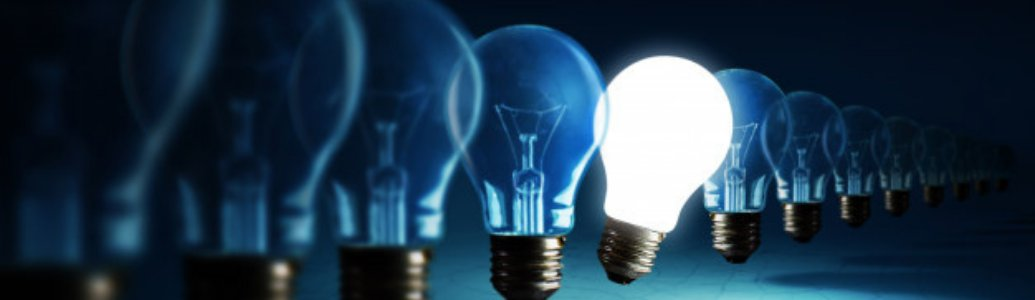 Зміна роздрібної ціни на електричну енергію за ІІІ квартал 2020 року