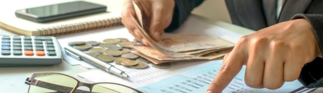 Зміни законодавства щодо попередньої оплати