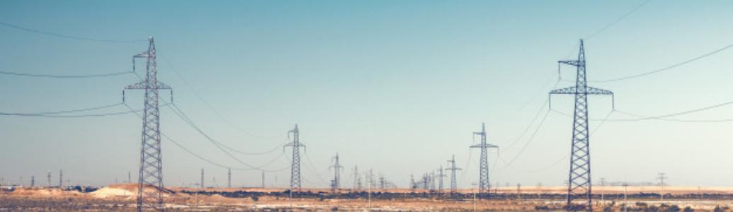 Зміна ціни електричної енергії на РДН та ВДР за 10 днів грудня