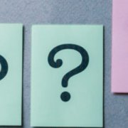 5 проблемних питань коронавірусних закупівель