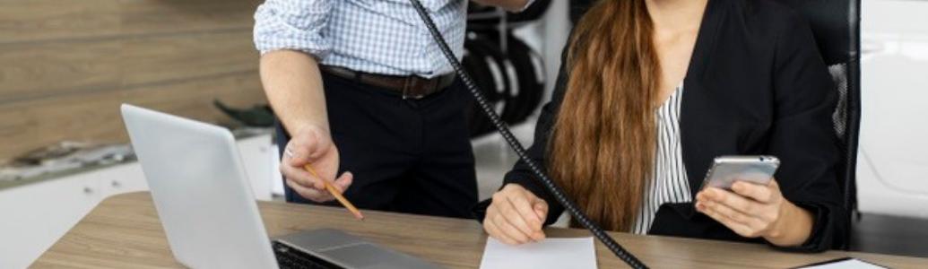 Безпідставне проведення переговорної процедури закупівлі: практика та наслідки