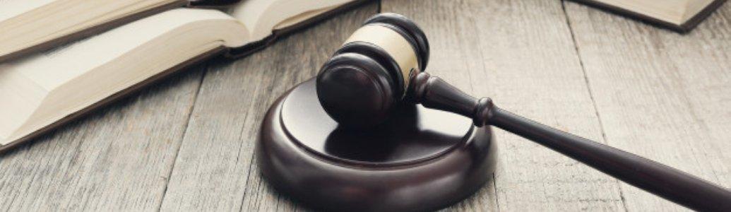 Невиконання вимог оголошення про проведення спрощеної закупівлі: чи підстава для відхилення?