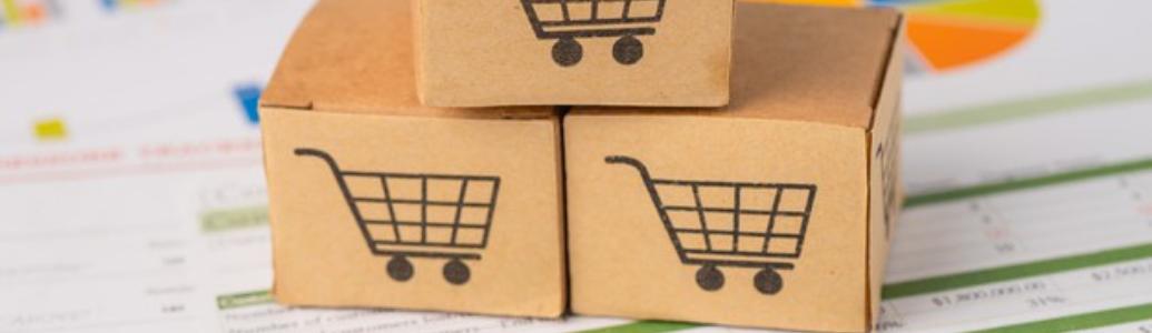 Нотатки закупівельника: не вклався у 20-денний термін укладення договору про закупівлю? Рішення є!