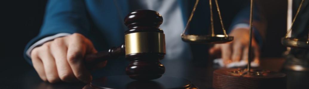 Орган оскарження проти суду: відсутність нотаріального посвідчення