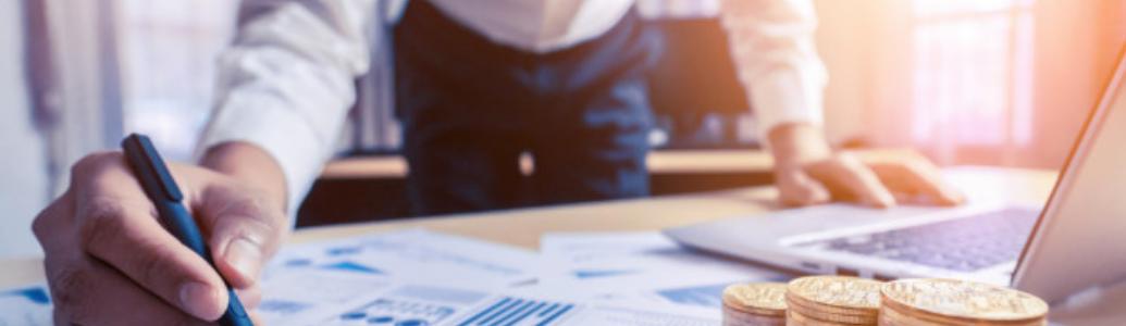 Переговорна процедура закупівлі у зв'язку з оскарженням триваючого тендеру