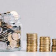 Перерахунок ціни за результатами аукціону в бік зменшення